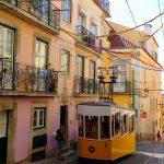 Discovering Portuguese gastronomy!
